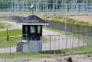 Triple évasion à Québec: la ministre Thériault préoccupée