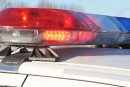 Introduction par effraction à Shawinigan: deux personnes arrêtées