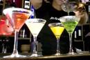 Éduc'alcool favorableau projet-pilote de Montréal