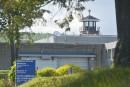 Évasion à Orsainville: la SQ avait mis en garde les détenus