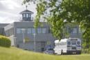 Triple évasion à Québec: prévenus par la police, récompensés par la prison