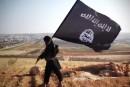 Le Conseil de sécurité soutient Bagdad contre l'EI