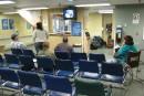 Urgences: une attente de 4h22 pour les patients ambulatoires