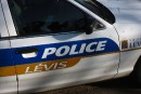 96 % des policiers de Lévis pour la nouvelle convention collective