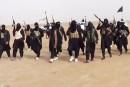 Des insurgés s'emparent de deux secteurs de Bagdad