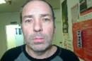 Des heures au cellulaire en prison pour un évadé d'Orsainville