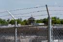 Triple évasion: les autorités étaient au parfum d'un possible complot