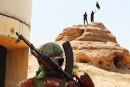 Irak: une crise sectaire alimentée en haut lieu