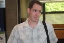 Procès Girard: la victime consentante?