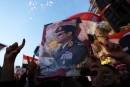 L'élection du président égyptien «entachée» par des violences sexuelles
