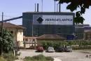 FerroAtlántica choisit Port-Cartier