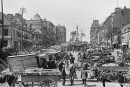 Grande Guerre 100 ans plus tard: une société québécoise en mutation
