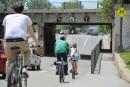 Le problème des «tunnels de la mort» étudié par la Ville de Québec
