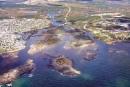 FerroAtlantica choisit Port-Cartier pour son usine de silicium