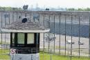 Triple évasion à Orsainville: le juge et la SQ au fait du complot