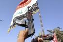 Irak: l'heure des choix pour Obama
