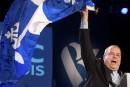Beaulieu confiant d'unir le Bloc