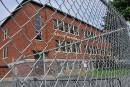 Les élèves turbulents en «punition» avec les enfants autistes