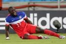Jozy Altidore ne jouera pas contre le Portugal