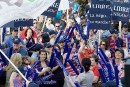 Régimes de retraite: les syndiqués manifesteront à 14h