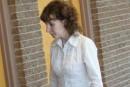 L'enquête préliminaire de Nancy Landry aura lieu en décembre