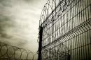Menaces de mort sur 11 agents correctionnels de Québec