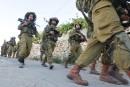 Abbas: les ravisseurs des jeunes Israéliens veulent «détruire» les Palestiniens