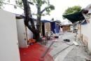 Jeune Rom lynché en France: reflet d'une communauté stigmatisée