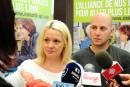 Dix enfants retrouvés grâce à l'alerte Amber