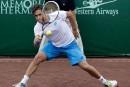 Nicolas Almagro doit renoncer à Wimbledon