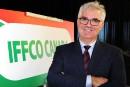 Le projet d'IFFCO remis sur les rails