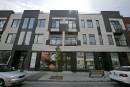 Le complexe Les Terrasses 7250 St-Hubert contribuera à revitaliser la... | 20 juin 2014