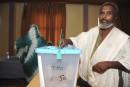 Les Mauritaniens élisent leur président