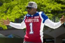Alouettes: la transformation de Troy Smith