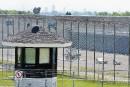 Évasion à la prison de Québec: le plus jeune fugitif prend le blâme