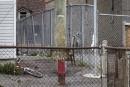 Frappe policière à Lachine: «C'est rendu comme le Bronx»