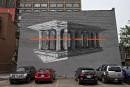 Festival Mural: la fête du <em>street art</em>