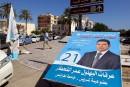 Les Libyens aux urnes malgré l'insécurité