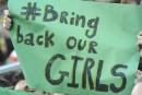 Trente morts et plus de 60 femmes enlevées au Nigeria