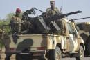 Nigeria: Boko Haram tue 30 personnes et enlève 60 femmes