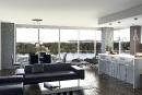 Le projet O Cartier Condominiums en bref