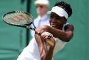 Venus et Li Na au troisième tour, Azarenka éliminée