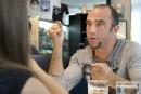 Radio X: Stéphane Gendron pilotera sa propre émission le samedi