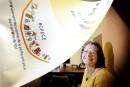 Regroupement des CPE:Martine Staehler annonce son départ