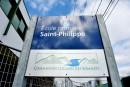 L'école St-Philippe sous la loupe d'une experte