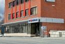 Radio-Canada: l'offre «télévisuelle de nouvelles régionales sera réduite»