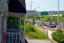 Remplacement du pont Champlain: 16 maisons seront démolies