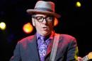 Elvis Costello, en toute liberté
