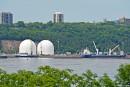 Un plan B pour les silos de granules<strong></strong>