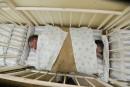 Trafic de bébés au Niger : le bureau du procureur affirme détenir des «indices»